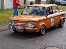 Rallye Trifels Historic